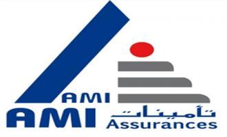 AMi-assurances