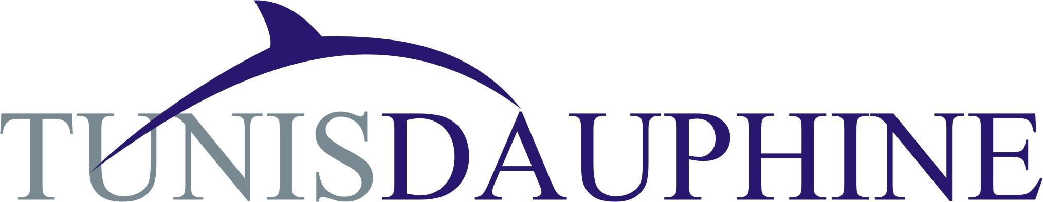 logo_tunis_dauphine